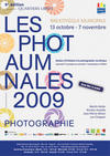 LES PHOTOMNALES 2009