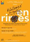 PRINTEMPS-DES-POETES-2009